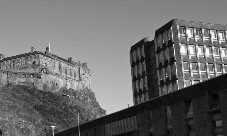 gallery2-Argyle-House-Edinburgh.jpg