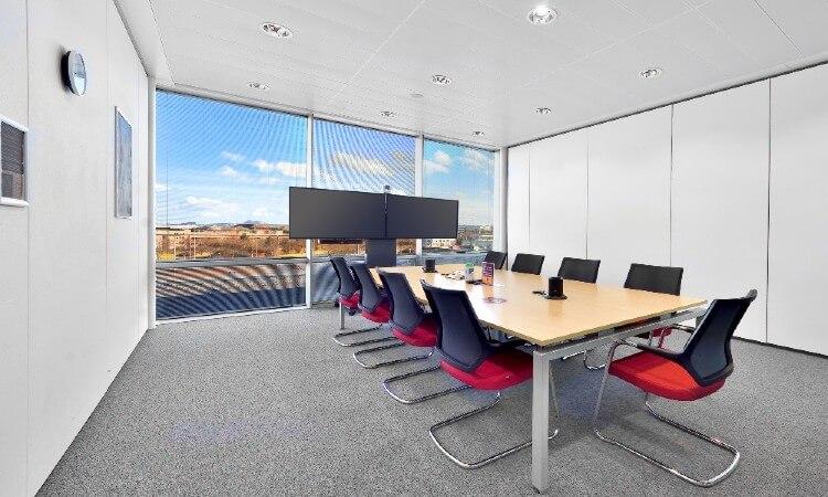 3 Lochside Avenue - Meeting Room.jpg