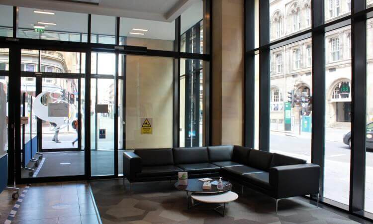 1_Waterloo_Street_-_Reception.jpg